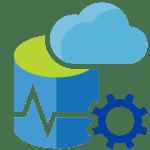 SQL Operations Studio - logo cropped