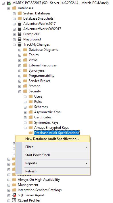 SQLTerritory com - The SQL Server place