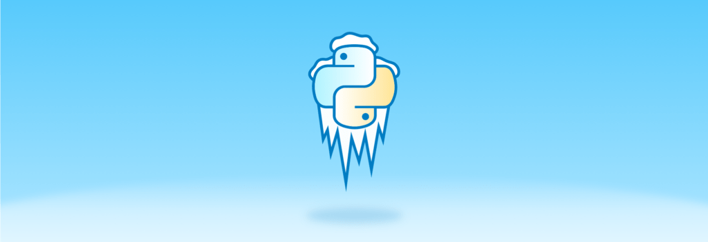 Freeze your Python with str encode and threads - Sqreen Blog