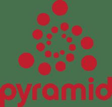 Картинки по запросу python pyramid