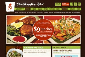 10-the-noodle-box-restaurant-website