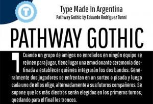 free-fonts-06-2013-10