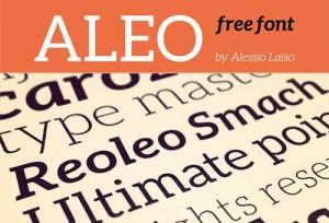 free-fonts-06-2013-12