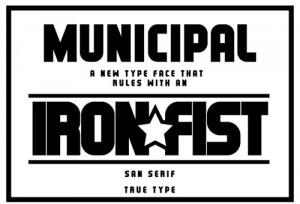 free-fonts-06-2013-35