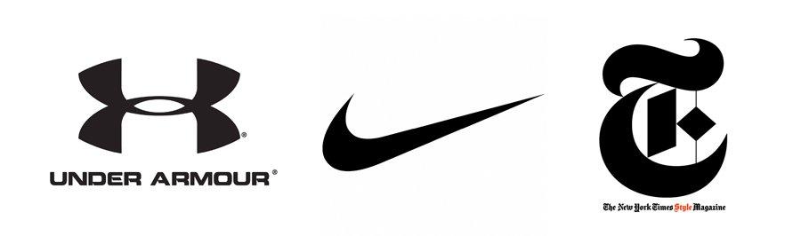 Trik Psikologi Warna Pada Desain Logo Blog Sribu