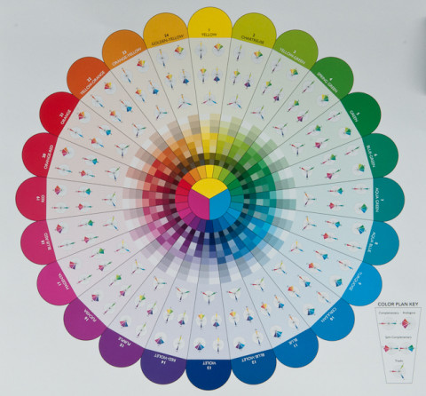 Color-Wheel-0399-1