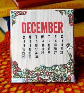 2013_Desktop_Calendar
