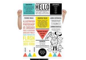 36-creative-cv-resumes