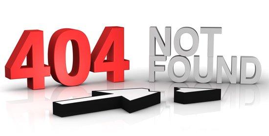 404-error-blog