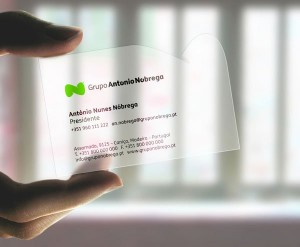 business_card_design_inspiration_08