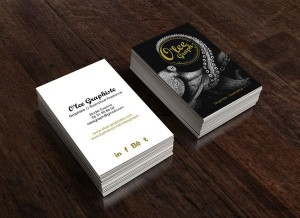 business_card_design_inspiration_09