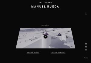 inspiration_dark_web_designs_04manuelrueda
