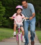learning-to-ride-a-bike1