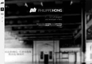 portfolio_design_inspiration_01philippehong