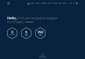 portfolio_design_inspiration_05adamrudzki