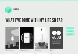 portfolio_design_inspiration_10lindadong