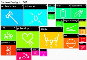 portfolio_design_inspiration_12paulchristophe
