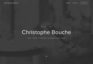 portfolio_design_inspiration_17christophebouche