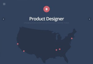 portfolio_design_inspiration_18bradhaynes