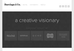 portfolio_design_inspiration_20ismaelburciaga