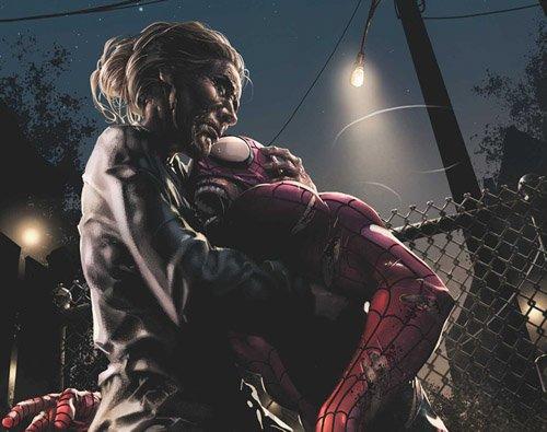 Sensational_Spiderman_03-Single