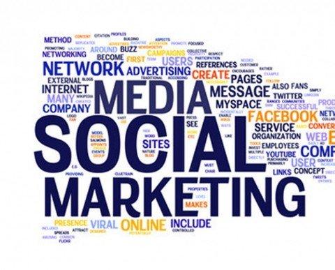 Social-Media-Marketing5-1024x825