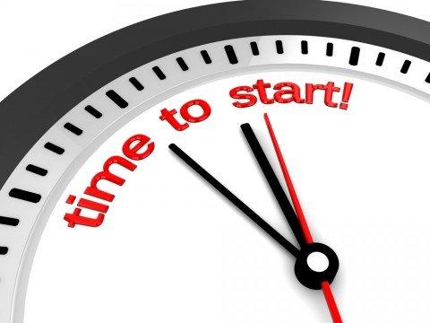 Time-to-Start (1)