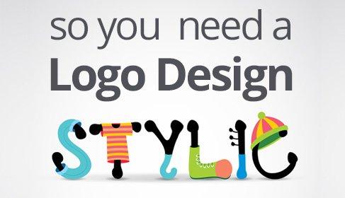 logo-design-video-holder