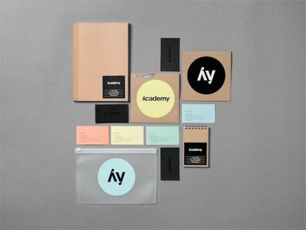 Graphic-Design-Portfolio-by-Xavier-Encinas-600x450