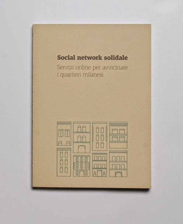 book-cover-design-ideas-12