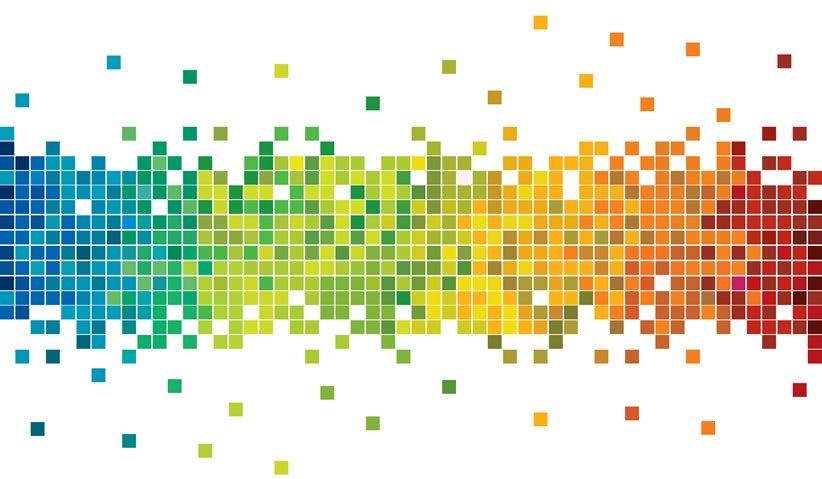 web_design-pixels