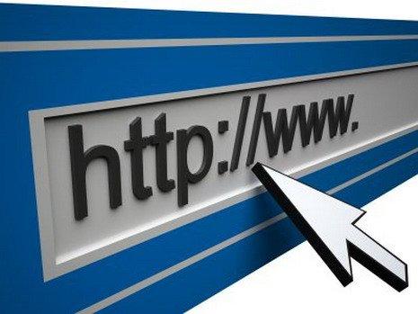cara membuat website online