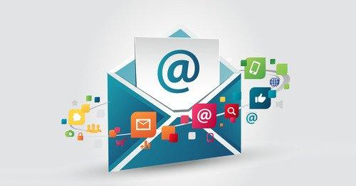 email-marketing-500x500