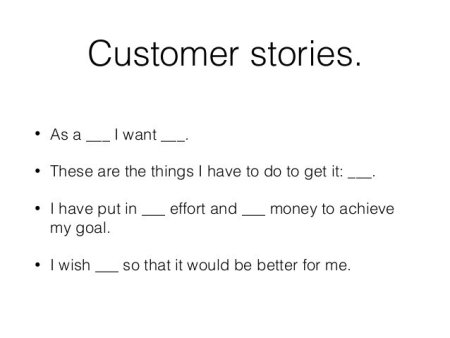effective-business-practices-101-48-think-like-a-customer-introduction-to-empathy-38-638