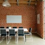 sewa ruang kerja dan meeting