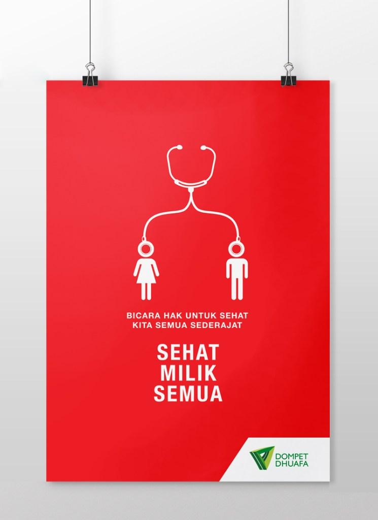 Jenis-jenis Poster Promosi
