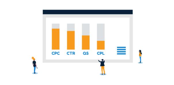 Panduan Strategi Digital Marketing