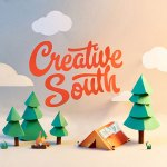 Creative South Recap by Alicja Colon