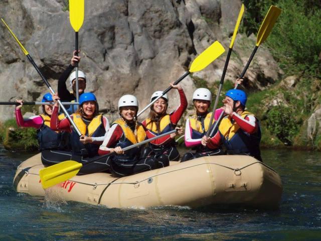 croatia-white-water-rafting