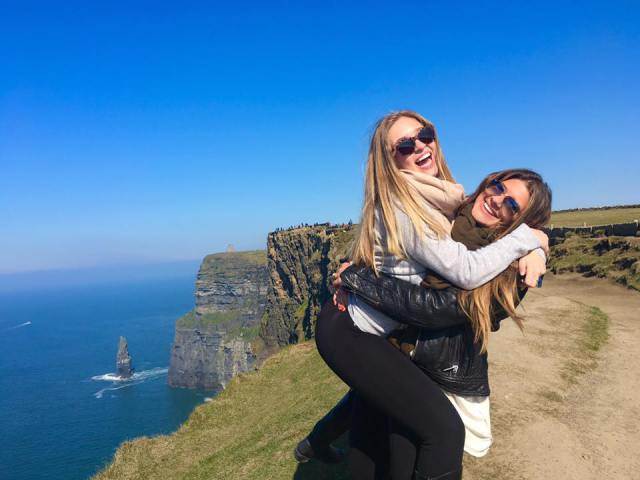dublin-cliffs-with-jess