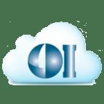 OI Cloud
