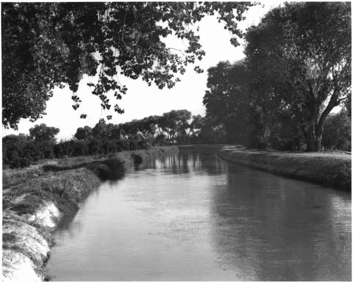 srp-arizona-canal