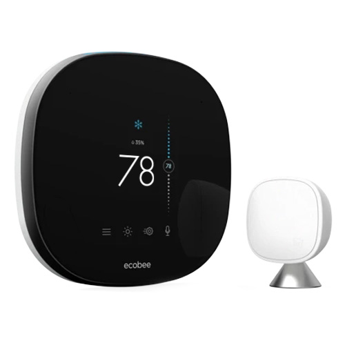 holiday-gift-guide-ecobee-with-voice-control