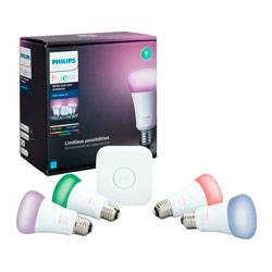 holiday-gift-guide-philips-hue-color-starter-kit