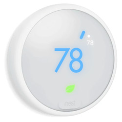holiday-gift-guide-google-nest-E