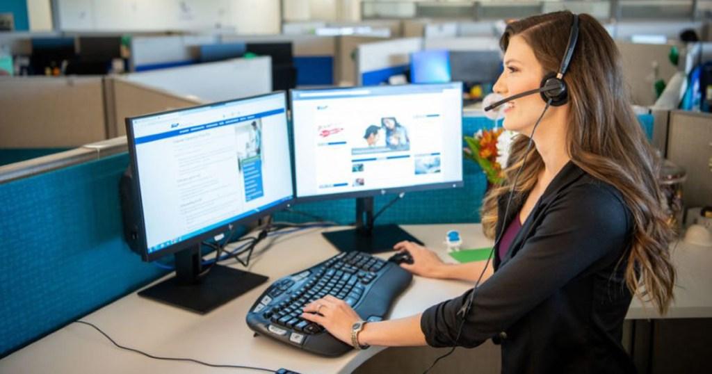 srp-customer-service-jobs