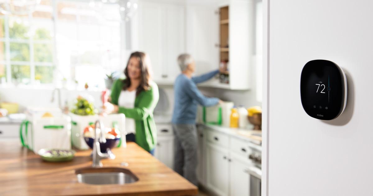 BYOT-Program-Smart-thermostats-benefits