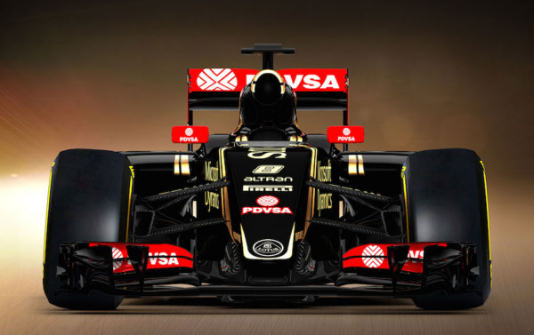 Lotus-E23-Hybrid-02