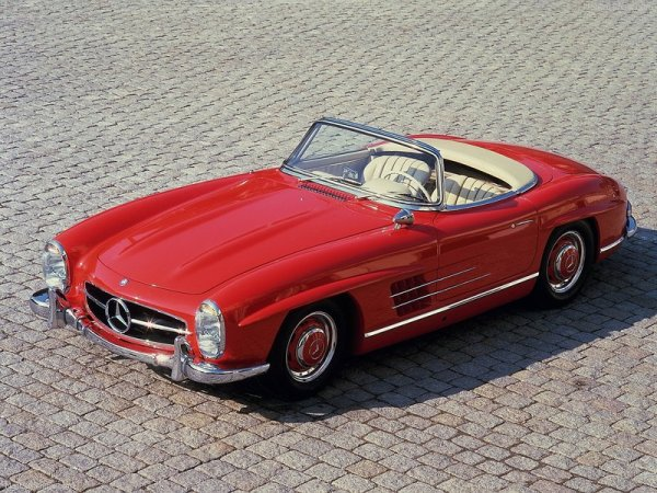 Mercedes-Benz-300_SL_1957_800x600_wallpaper_02