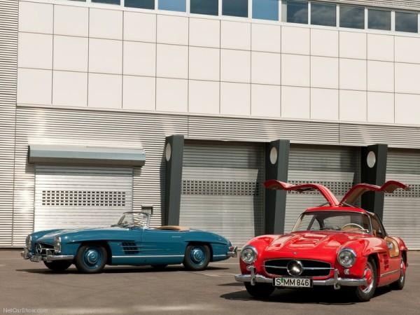 Mercedes-Benz-300_SL_1957_800x600_wallpaper_0b